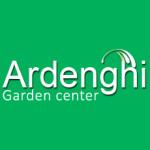 ArdenghiCenter